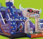 T6-238 giant inflatable