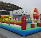 T6-253 Giant Inflatables