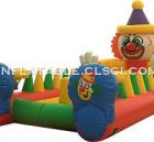 T6-262 giant inflatable