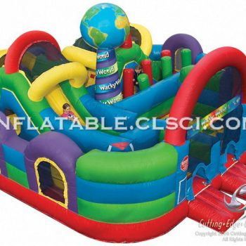 T6-275giant inflatable