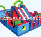 T6-285 giant inflatable