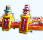 T2-286 giant inflatable