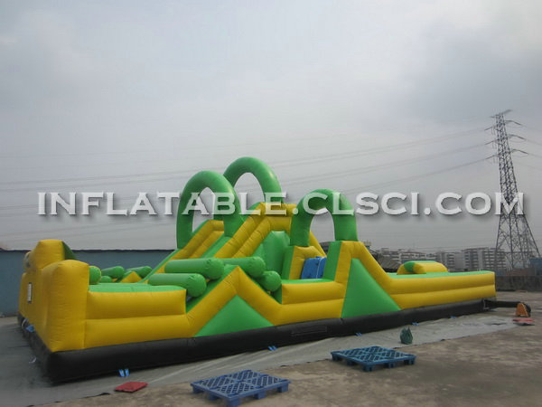 T6-288 Giant Inflatables