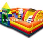 T6-299  giant inflatable
