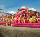 T6-316  giant inflatable
