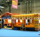 T6-331 giant inflatable
