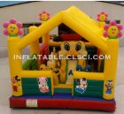 T6-352  giant inflatable