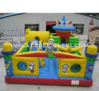 T6-355 giant inflatable