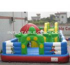 T6-381 giant inflatable