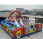 T6-385 giant inflatable
