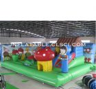 T6-399 giant inflatable