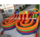T6-421 giant inflatable