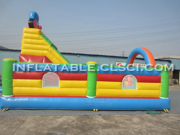 T6-426 Giant Inflatables