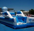 T7-197 Inflatable Obstacles Courses