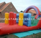 T7-273 Inflatable Obstacles Courses
