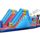 T7-306 Inflatable Obstacles Courses