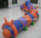 T7-515 Inflatable Obstacles Courses