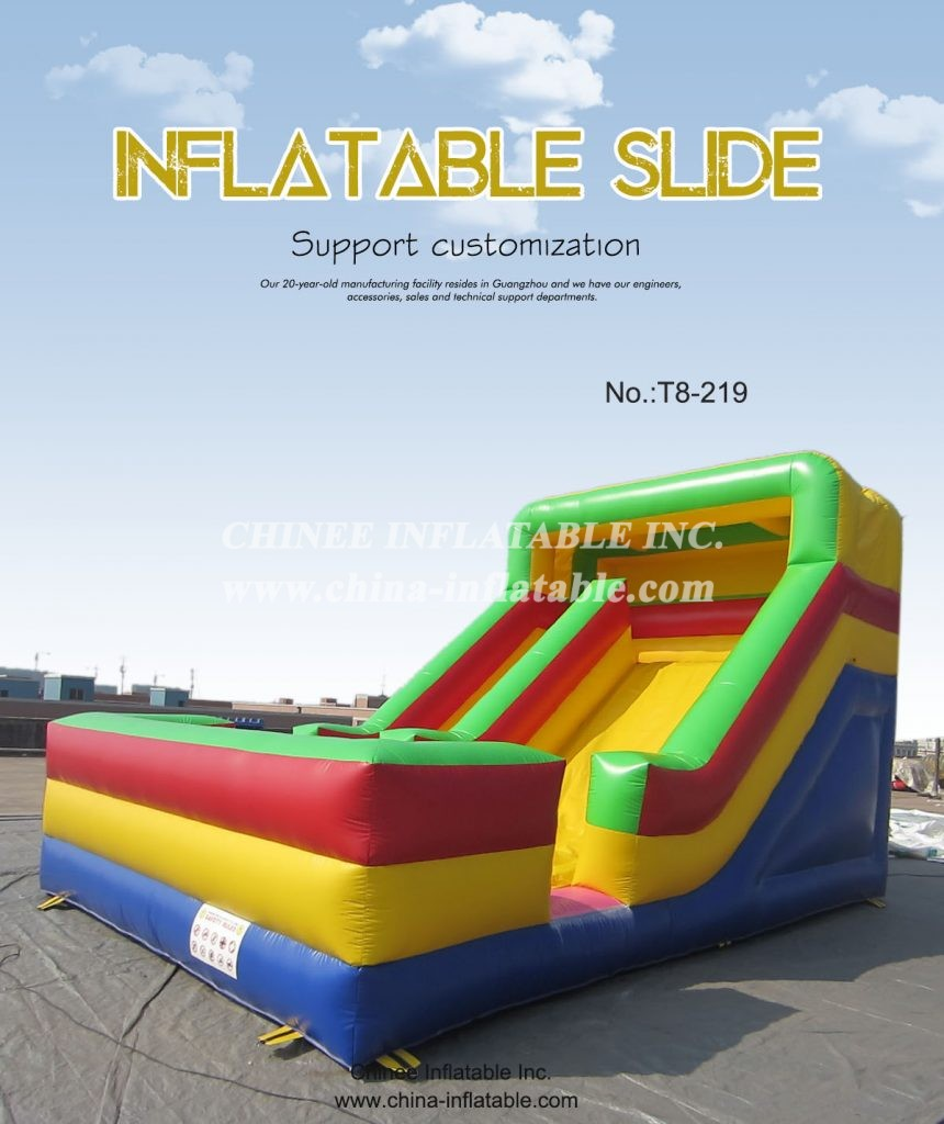 t8- 19 - Chinee Inflatable Inc.