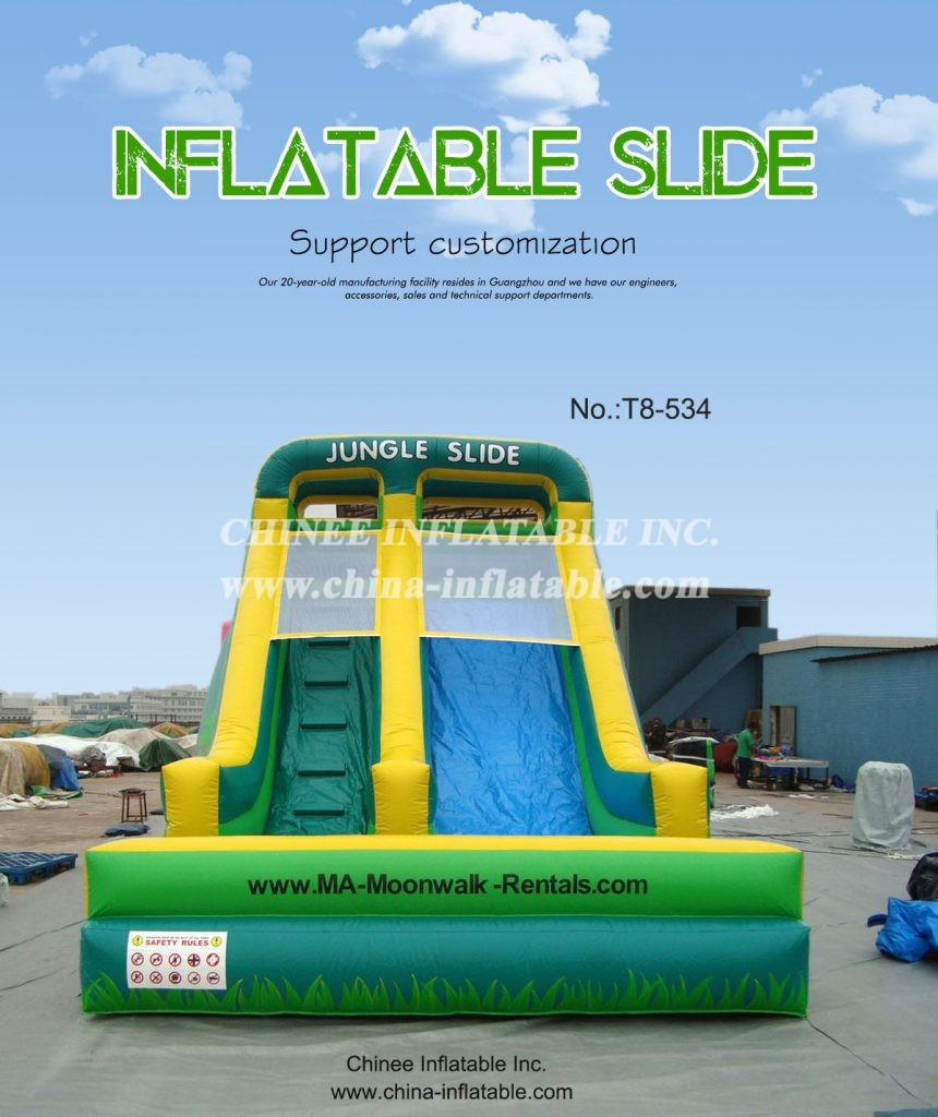t8-534x - Chinee Inflatable Inc.