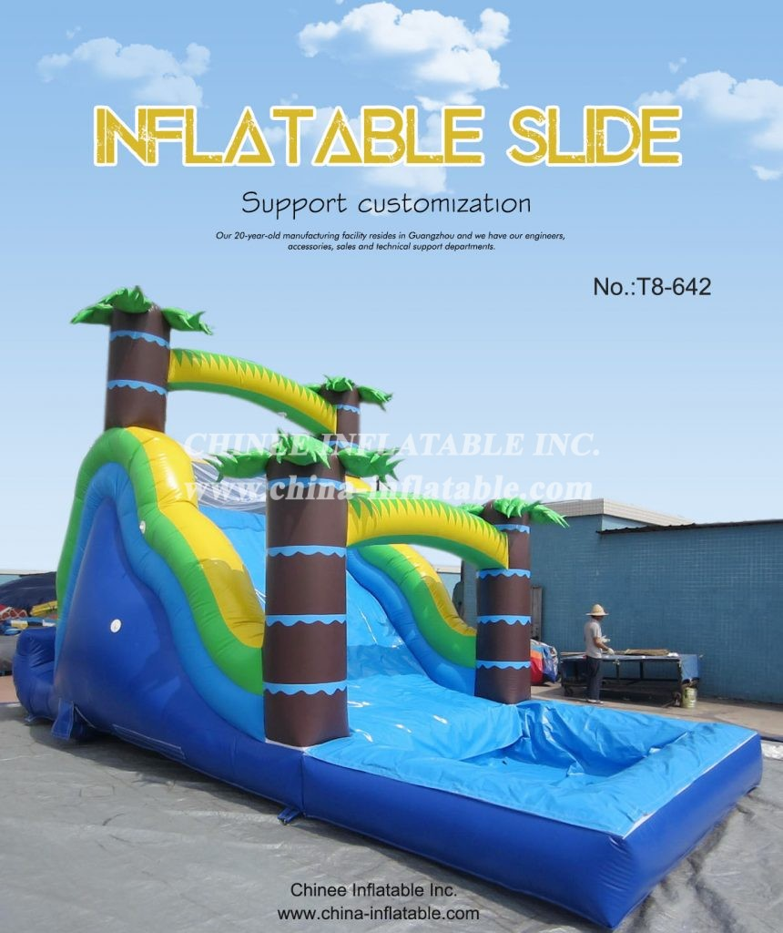 t8-6 42 - Chinee Inflatable Inc.