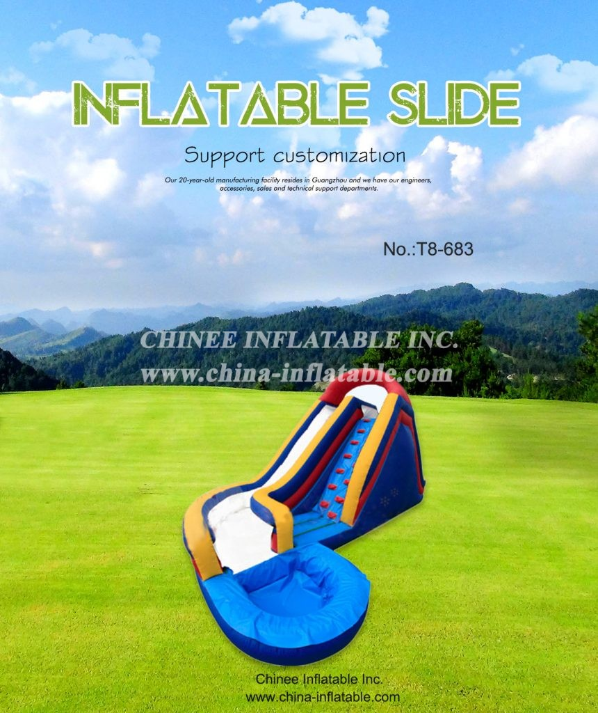 t8-68d3 - Chinee Inflatable Inc.