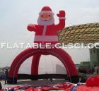 tent1-127 Inflatable Tent