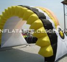 tent1-159 Inflatable Tent