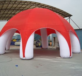 tent1-178 Inflatable Tent