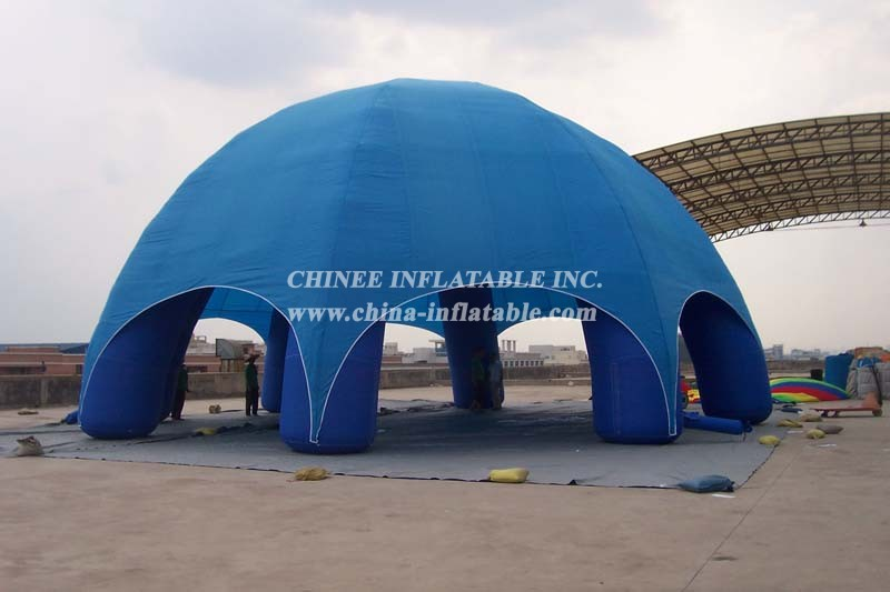 tent1-184 Inflatable Tent