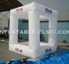 tent1-19 Inflatable Tent