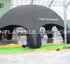 tent1-23 Inflatable Tent