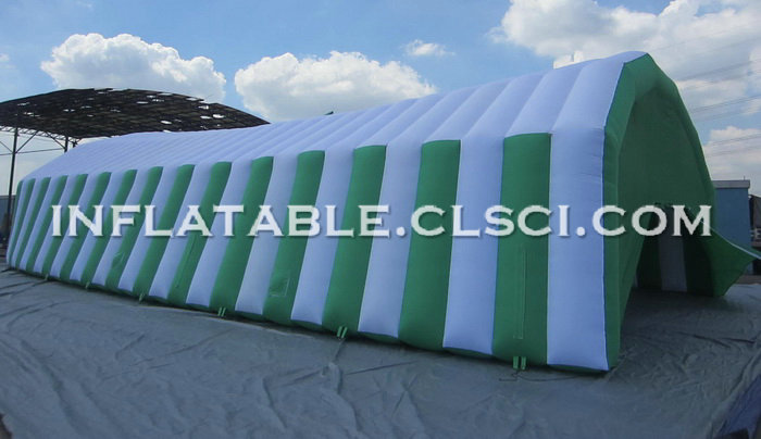 tent1-230 Inflatable Tent