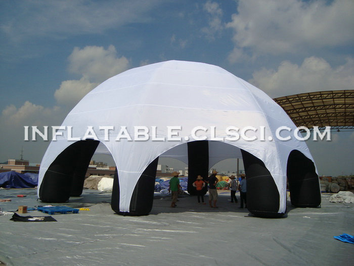 tent1-274 Inflatable Tent