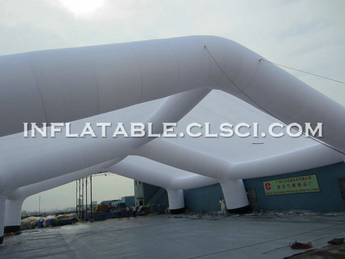 tent1-276 Inflatable Tent
