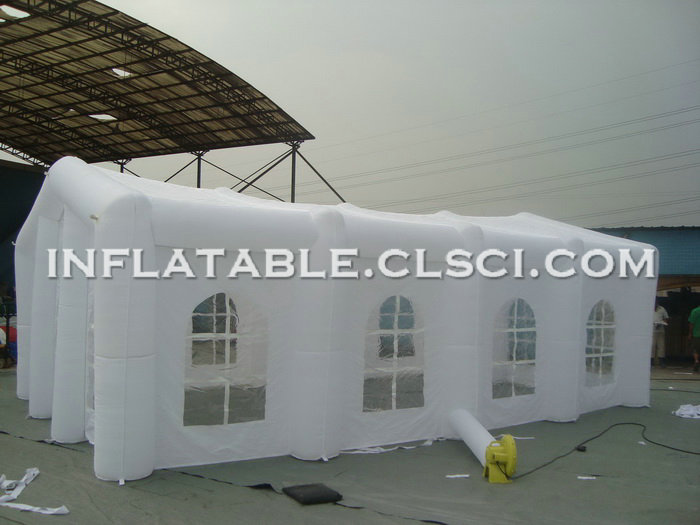 tent1-277 Inflatable Tent