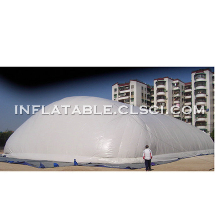 tent1-279 Inflatable Tent