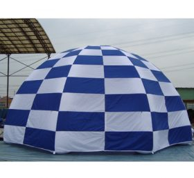 tent1-280 Inflatable Tent