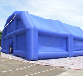 tent1-283 Inflatable Tent