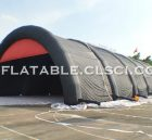 tent1-284 Inflatable Tent