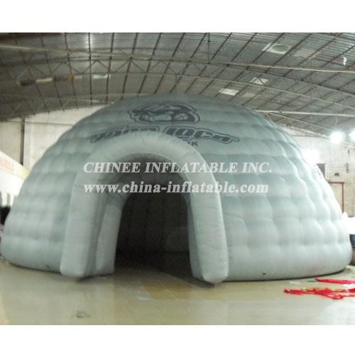 tent1-286 Inflatable Tent