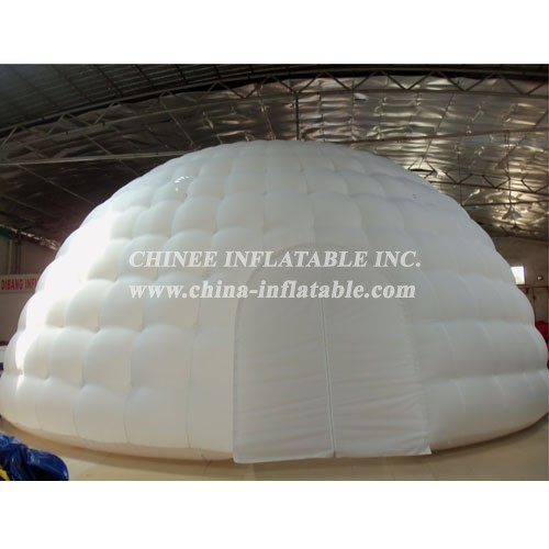 tent1-287 Inflatable Tent