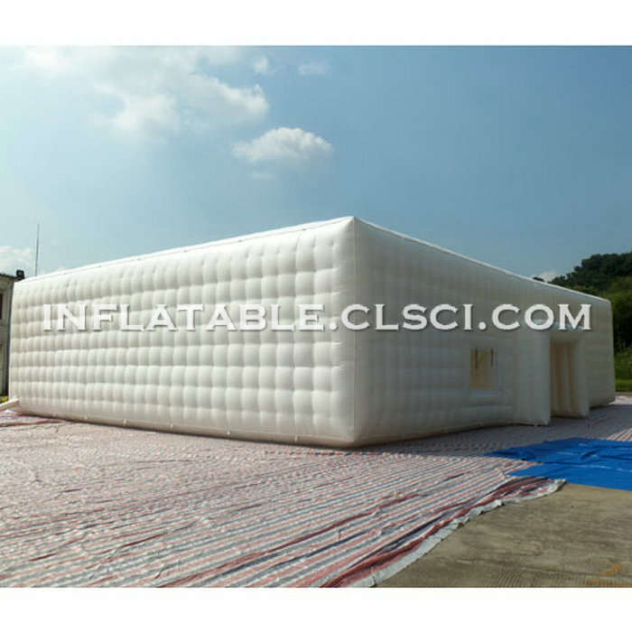 tent1-288 Inflatable Tent