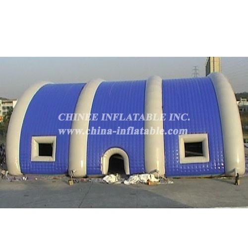 tent1-289 Inflatable Tent