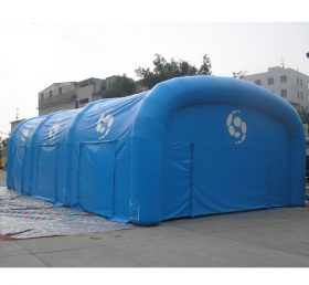 tent1-292 Inflatable Tent