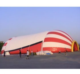 tent1-298 Inflatable Tent