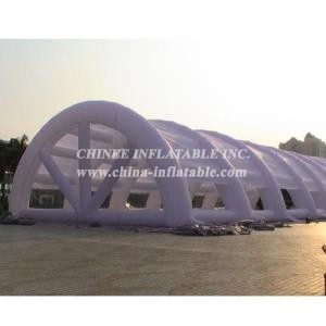 tent1-299 Inflatable Tent