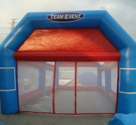tent1-300 Inflatable Tent