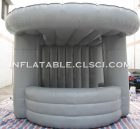 tent1-306 Inflatable Tent