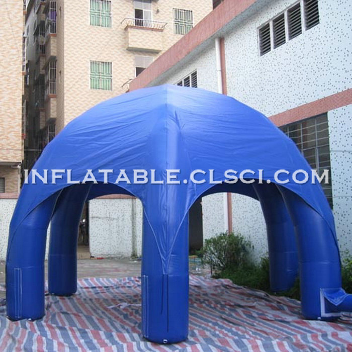 tent1-307 Inflatable Tent