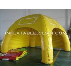 tent1-308 Inflatable Tent